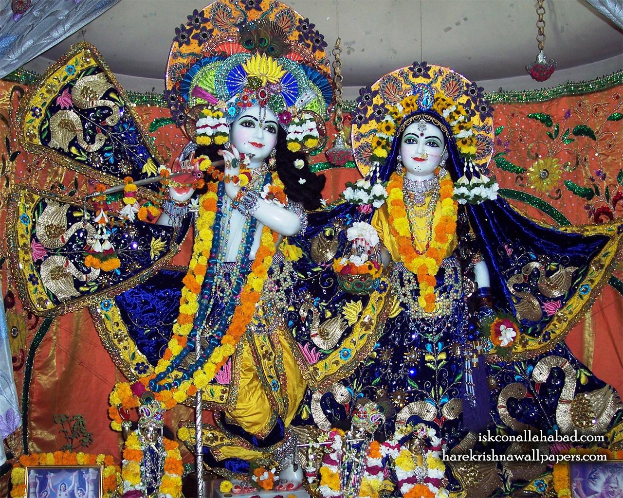 Sri Sri Radha Venimadhava Wallpaper (003) Size 1280x1024 Download