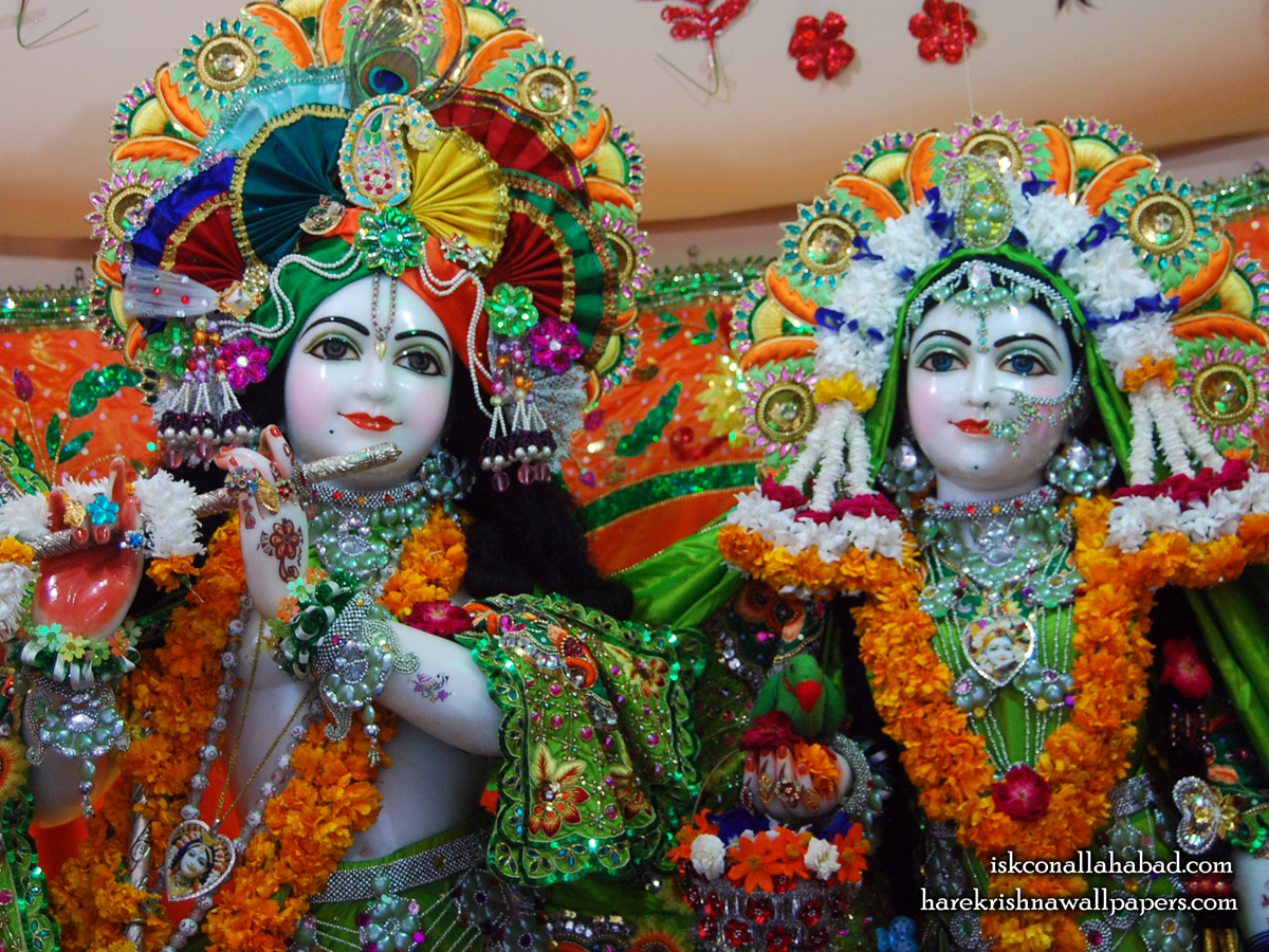 Sri Sri Radha Venimadhava Close up Wallpaper (003) Size1200x900 Download