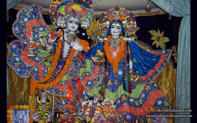 Sri Sri Radha Venimadhava Wallpaper (005) Size 1440x900 Download