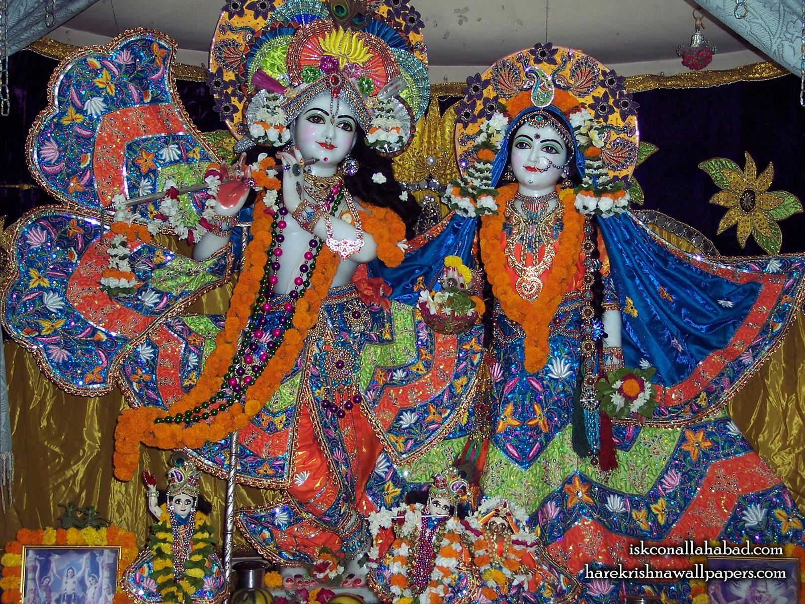 Sri Sri Radha Venimadhava Wallpaper (005) Size1600x1200 Download
