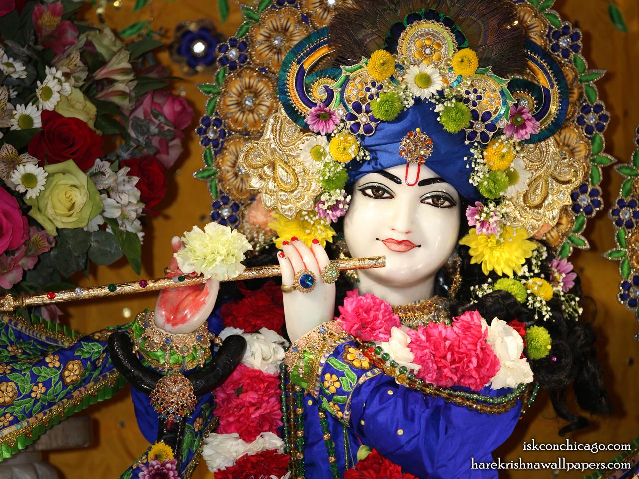 Sri Kishore Close up Wallpaper (001) Size 1280x960 Download