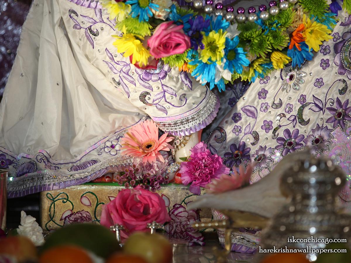Sri Kishore Feet Wallpaper (001) Size 1200x900 Download