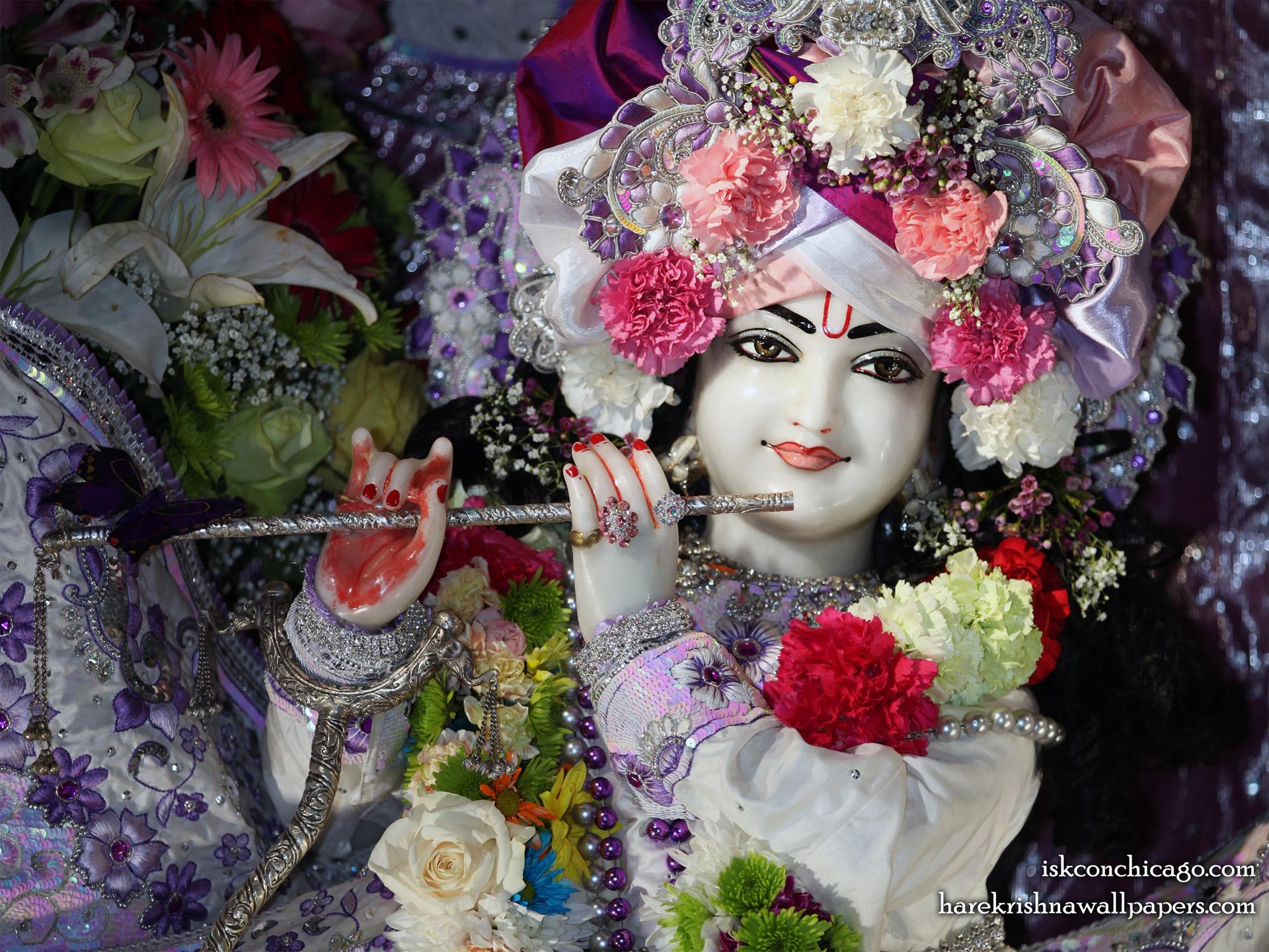 Sri Kishore Close up Wallpaper (002) Size 1920x1440 Download