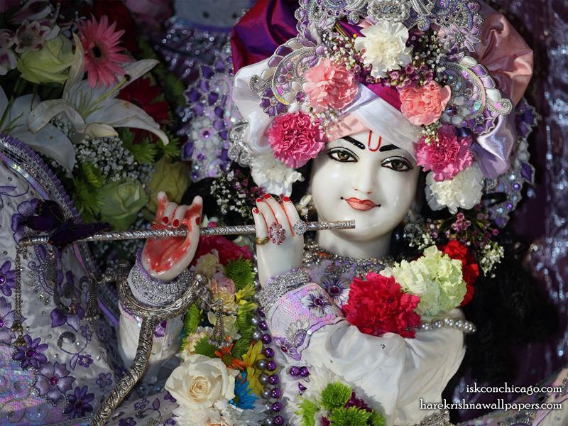 Sri Kishore Close up Wallpaper (002) Size 800x600 Download