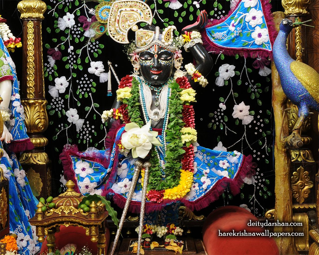 Sri Gopal Wallpaper (020) Size 1280x1024 Download