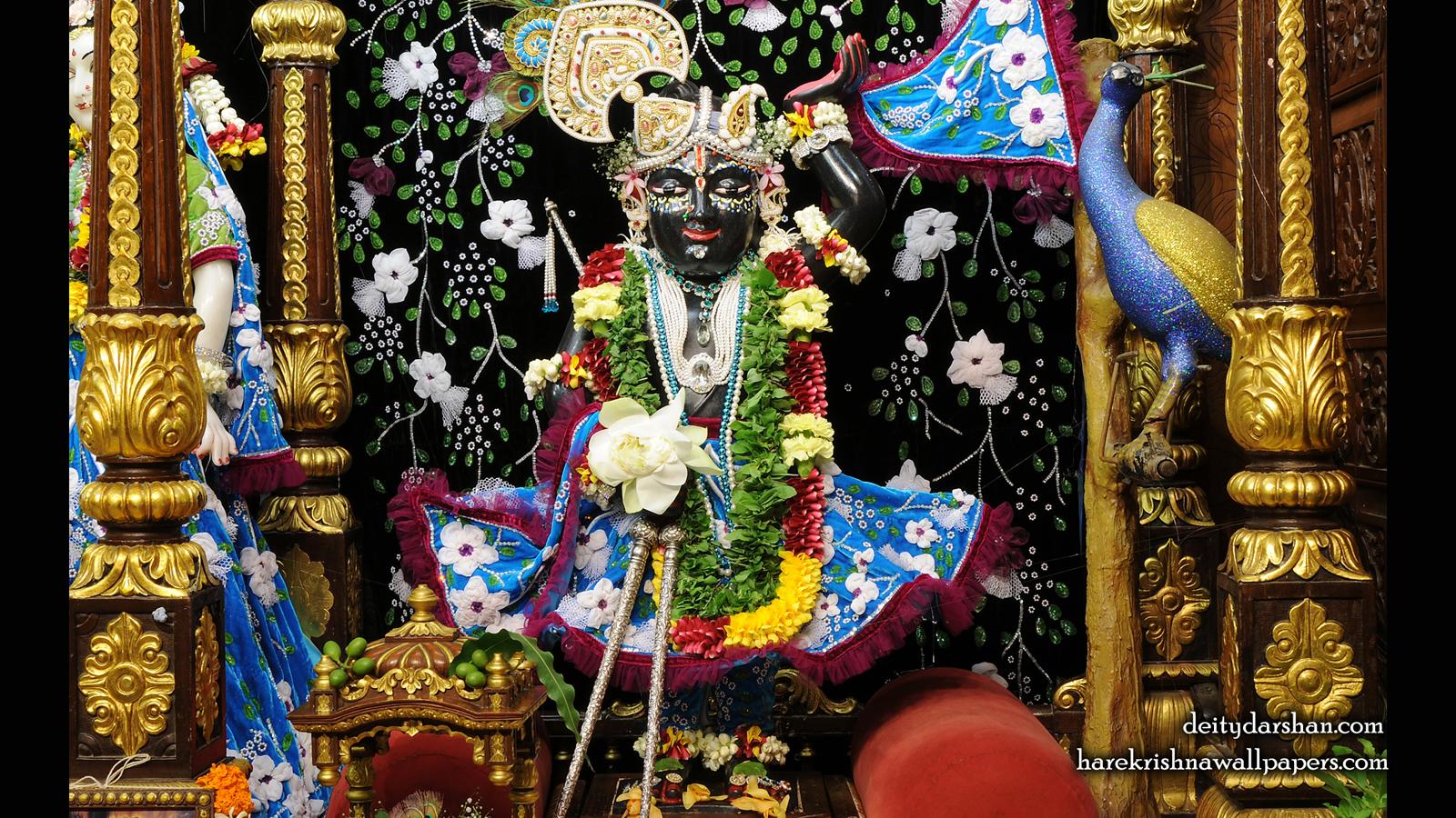 Sri Gopal Wallpaper (020) Size 1600x900 Download