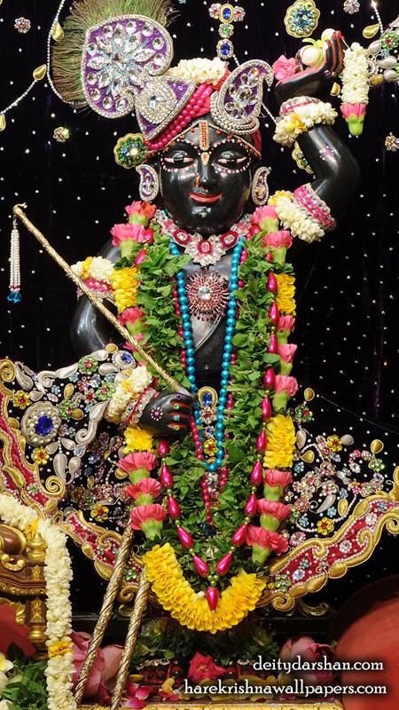 Sri Gopal Wallpaper (021) Size 450x800 Download