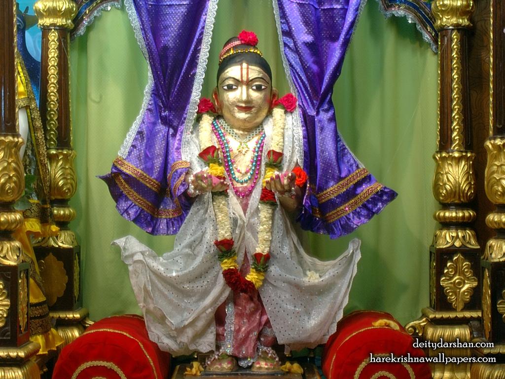 Sri Gopal Wallpaper (028) Size 1024x768 Download