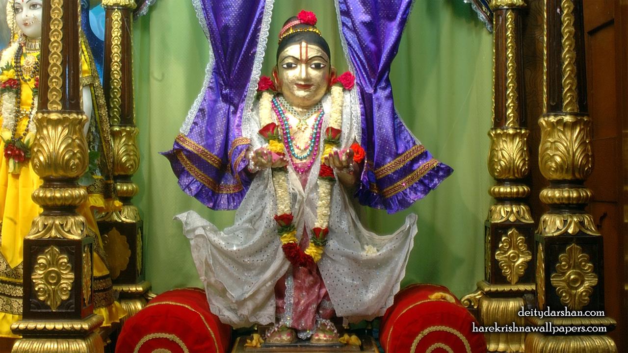Sri Gopal Wallpaper (028) Size 1280x720 Download