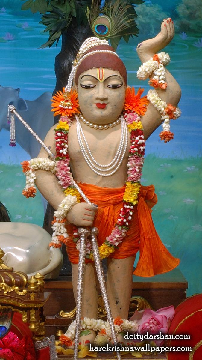Sri Gopal Wallpaper (029) Size 675x1200 Download