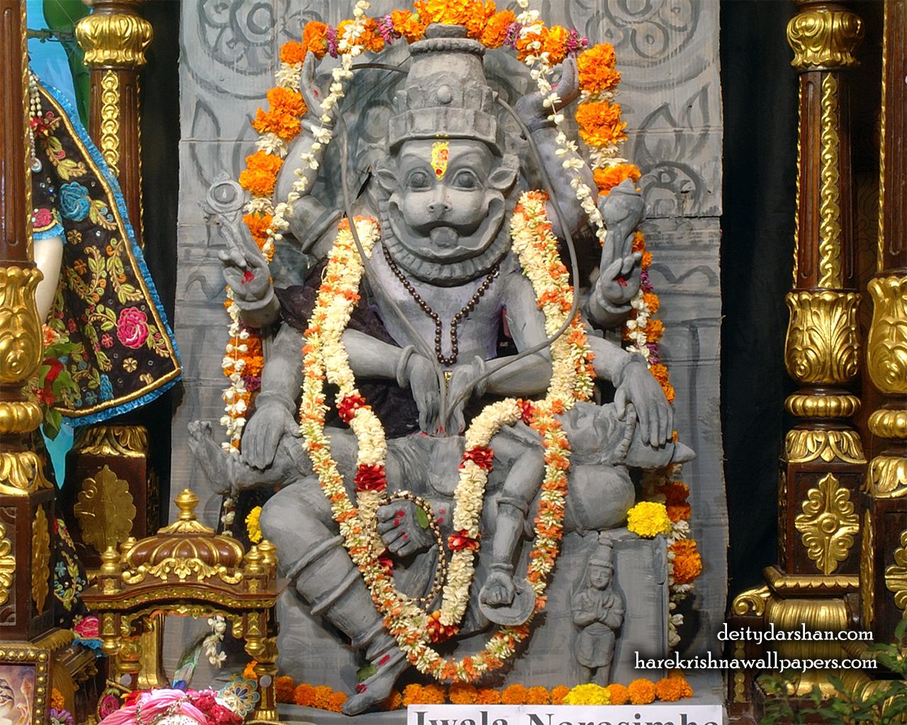Sri Gopal Wallpaper (030) Size 1280x1024 Download