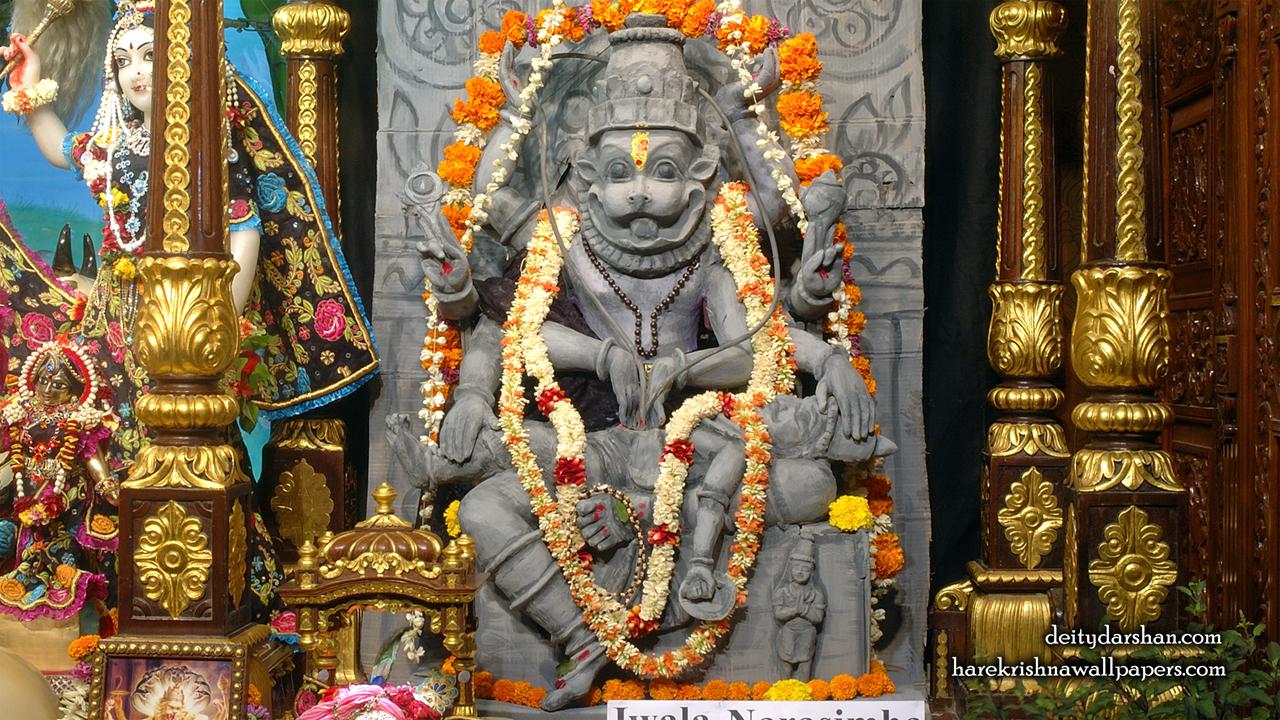 Sri Gopal Wallpaper (030) Size 1280x720 Download