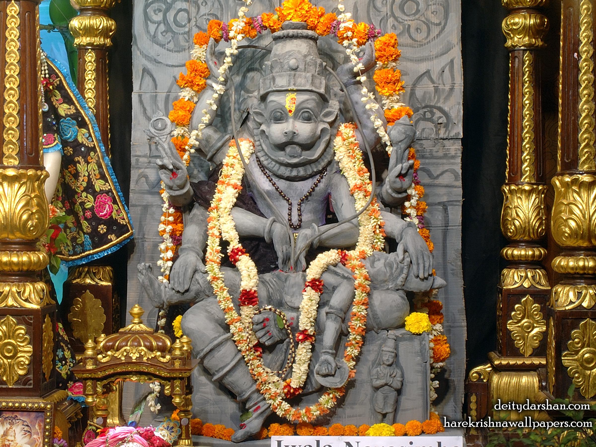 Sri Gopal Wallpaper (030) Size 2400x1800 Download