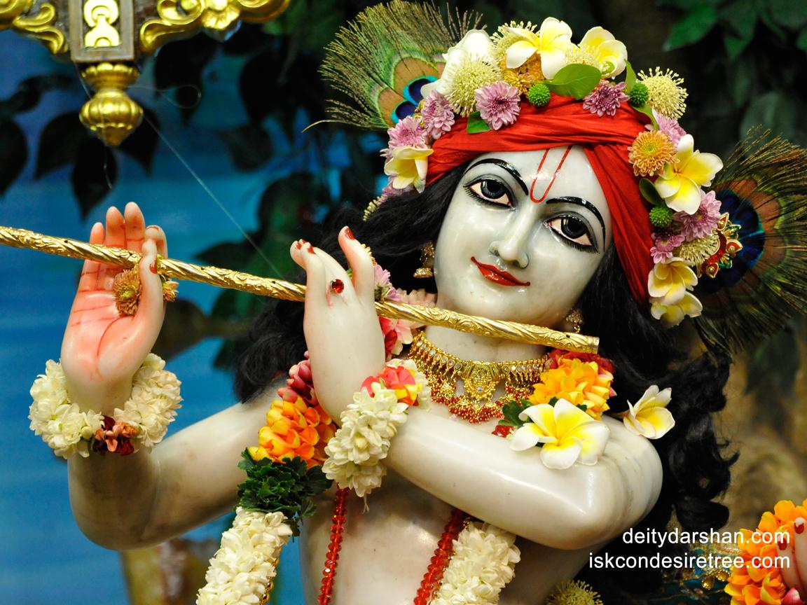 Sri Gopinath Close up Wallpaper (122) Size 1152x864 Download