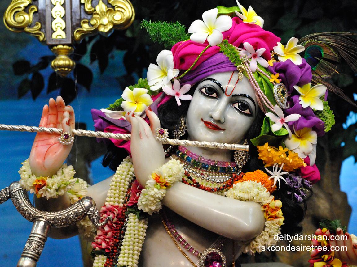 Sri Gopinath Close up Wallpaper (128) Size 1152x864 Download