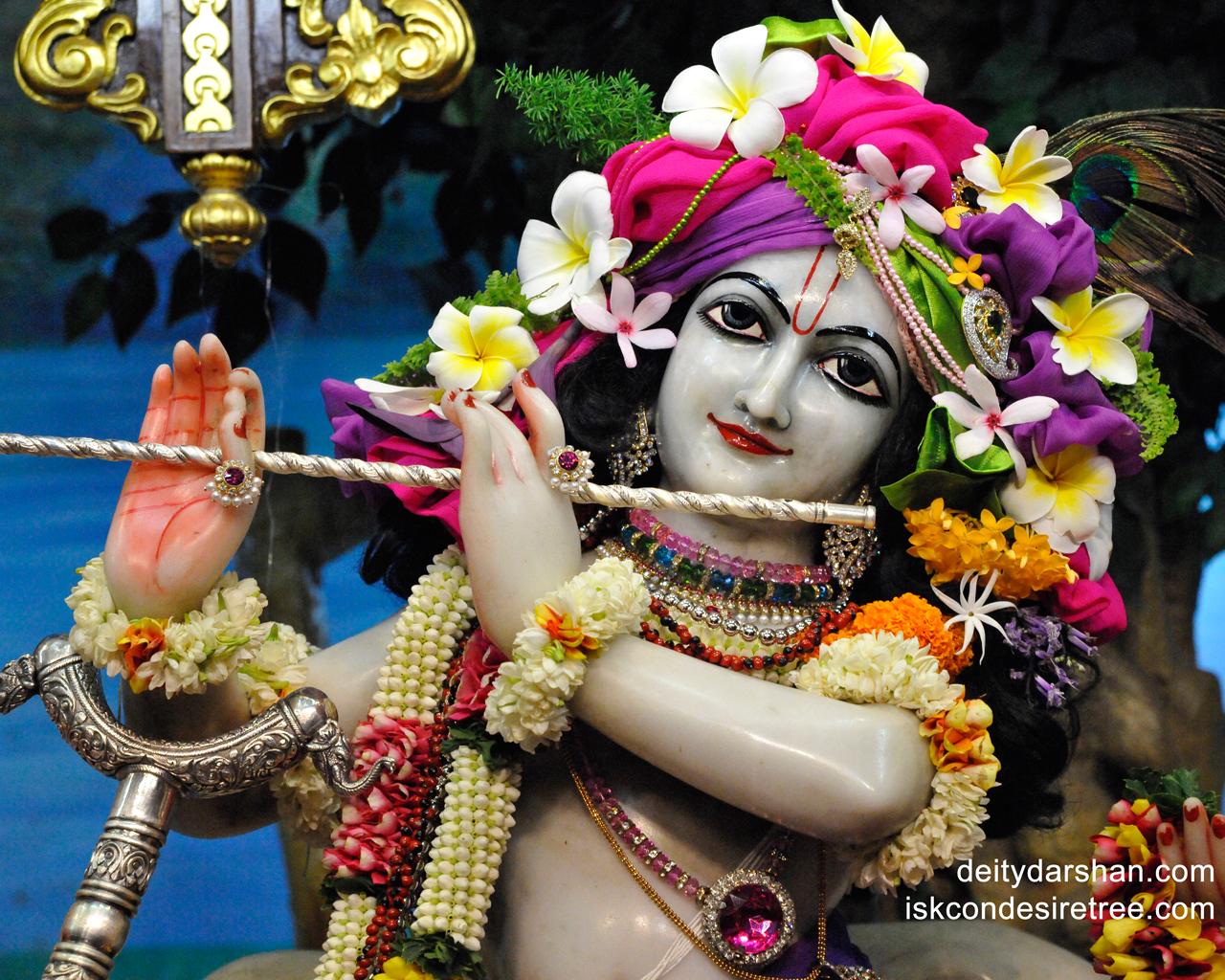 Sri Gopinath Close up Wallpaper (128) Size 1280x1024 Download