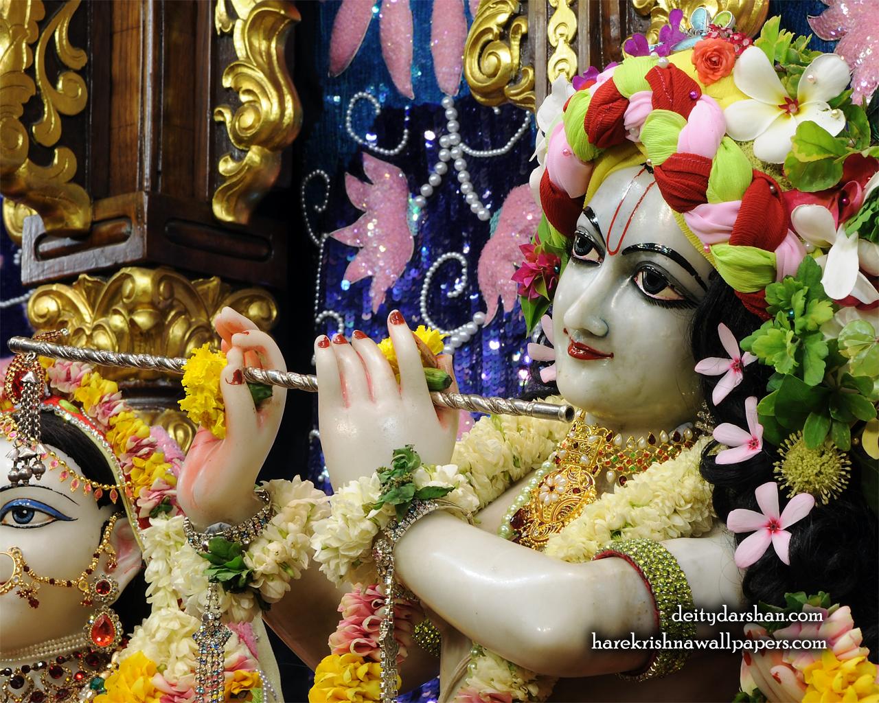 Sri Gopinath Close up Wallpaper (158) Size 1280x1024 Download