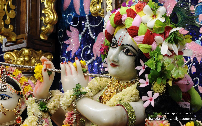 Sri Gopinath Close up Wallpaper (158) Size 1440x900 Download