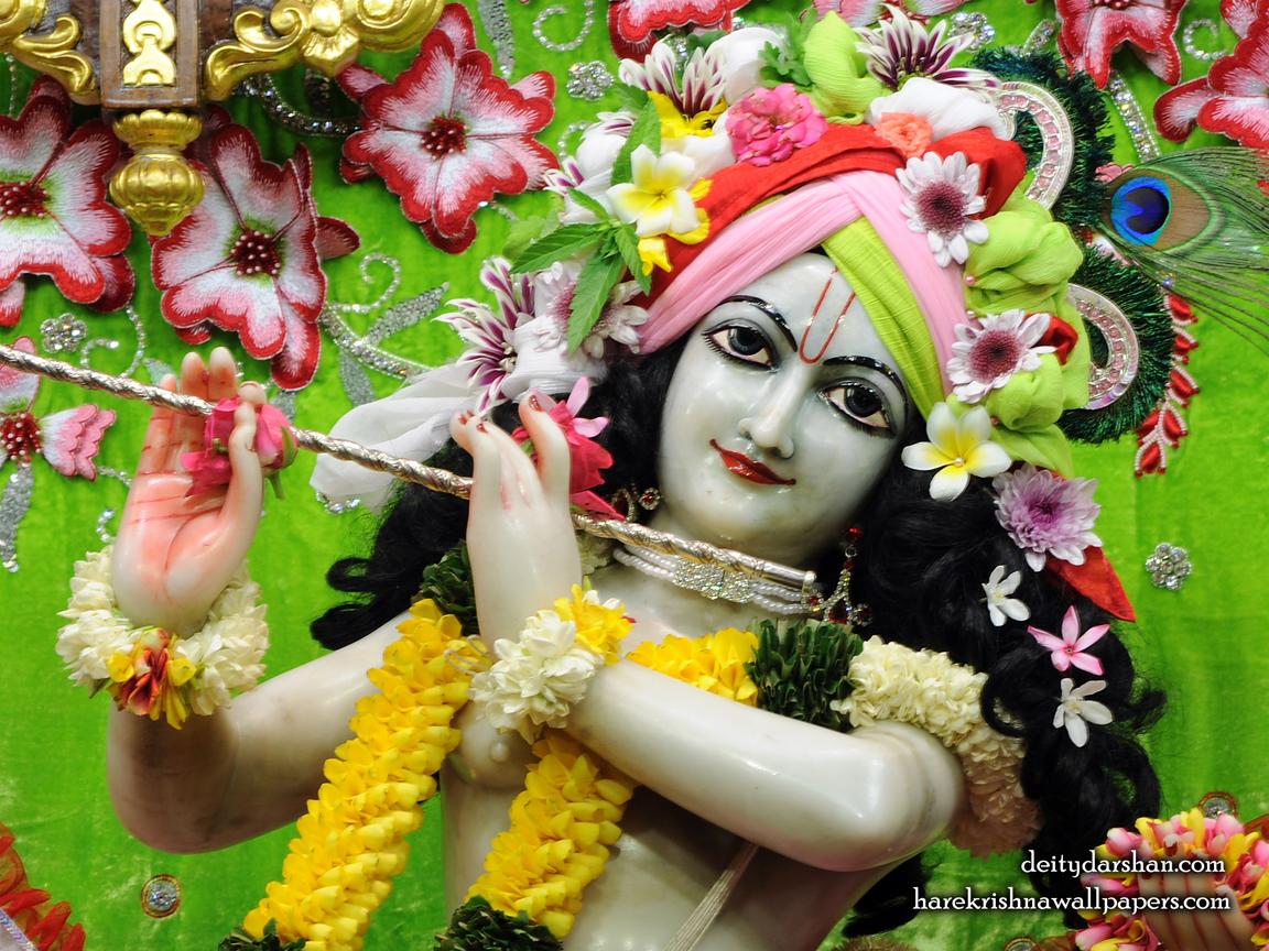 Sri Gopinath Close up Wallpaper (159) Size 1152x864 Download