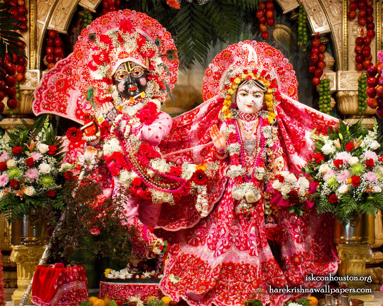 Sri Sri Radha Nilamadhava Wallpaper (011) Size 1280x1024 Download
