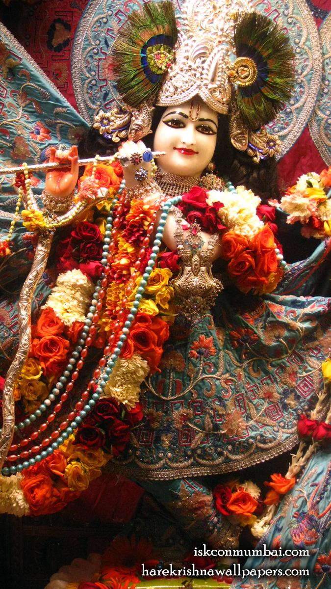 Sri Rasabihari Full Wallpaper (004) Size 675x1200 Download