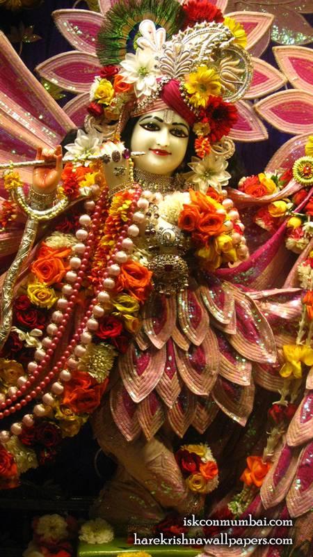 Sri Rasabihari Full Wallpaper (005)