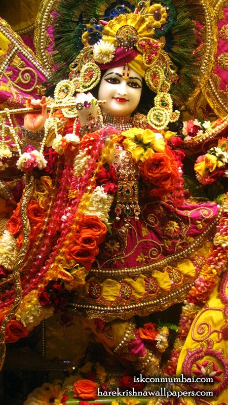 Sri Rasabihari Full Wallpaper (008) Size 450x800 Download