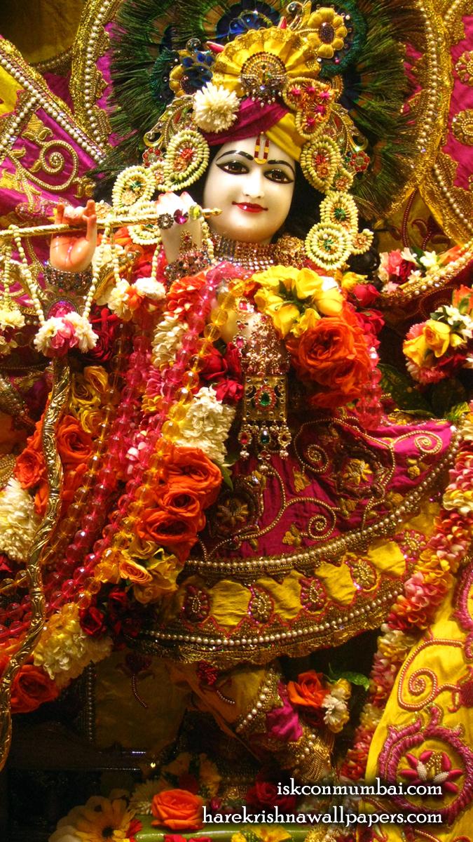 Sri Rasabihari Full Wallpaper (008) Size 675x1200 Download