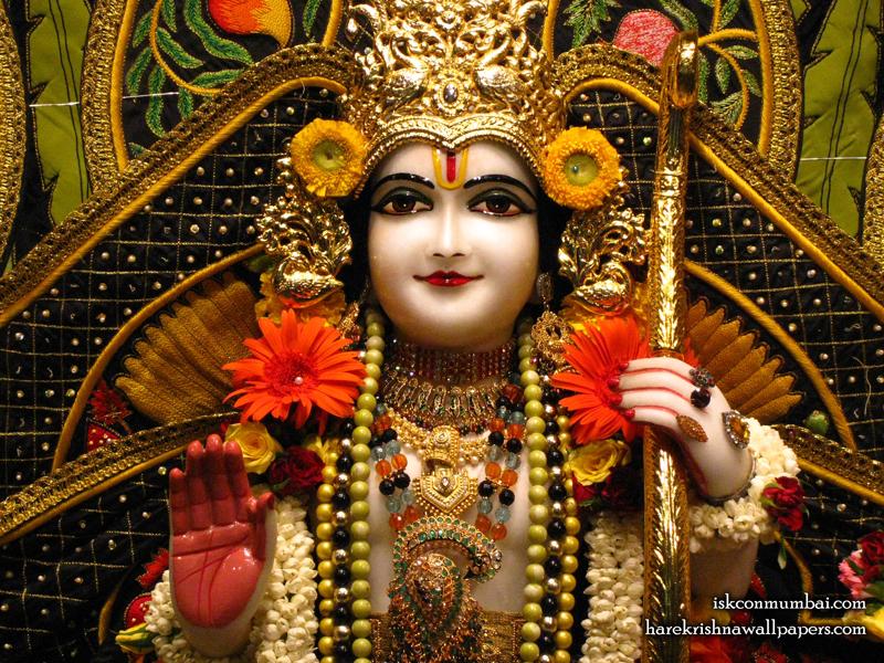 Sri Rama Close up Wallpaper (009) Size 800x600 Download