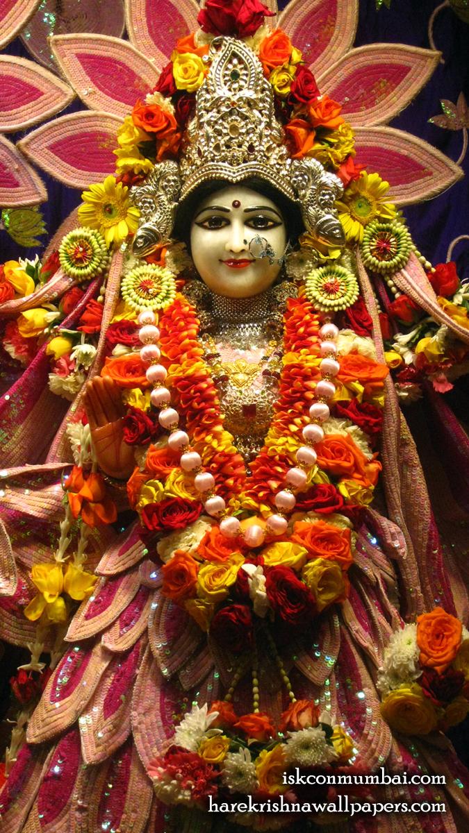 Sri Radha Full Wallpaper (011) Size 675x1200 Download