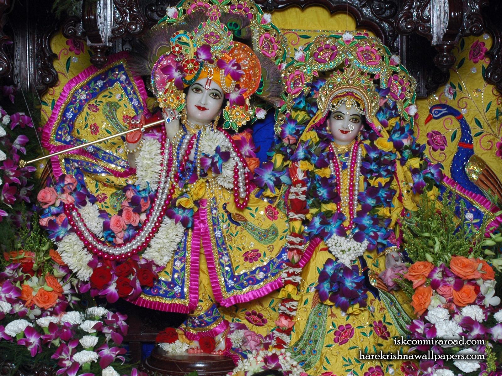 Sri Sri Radha Giridhari Wallpaper (017) Size1600x1200 Download