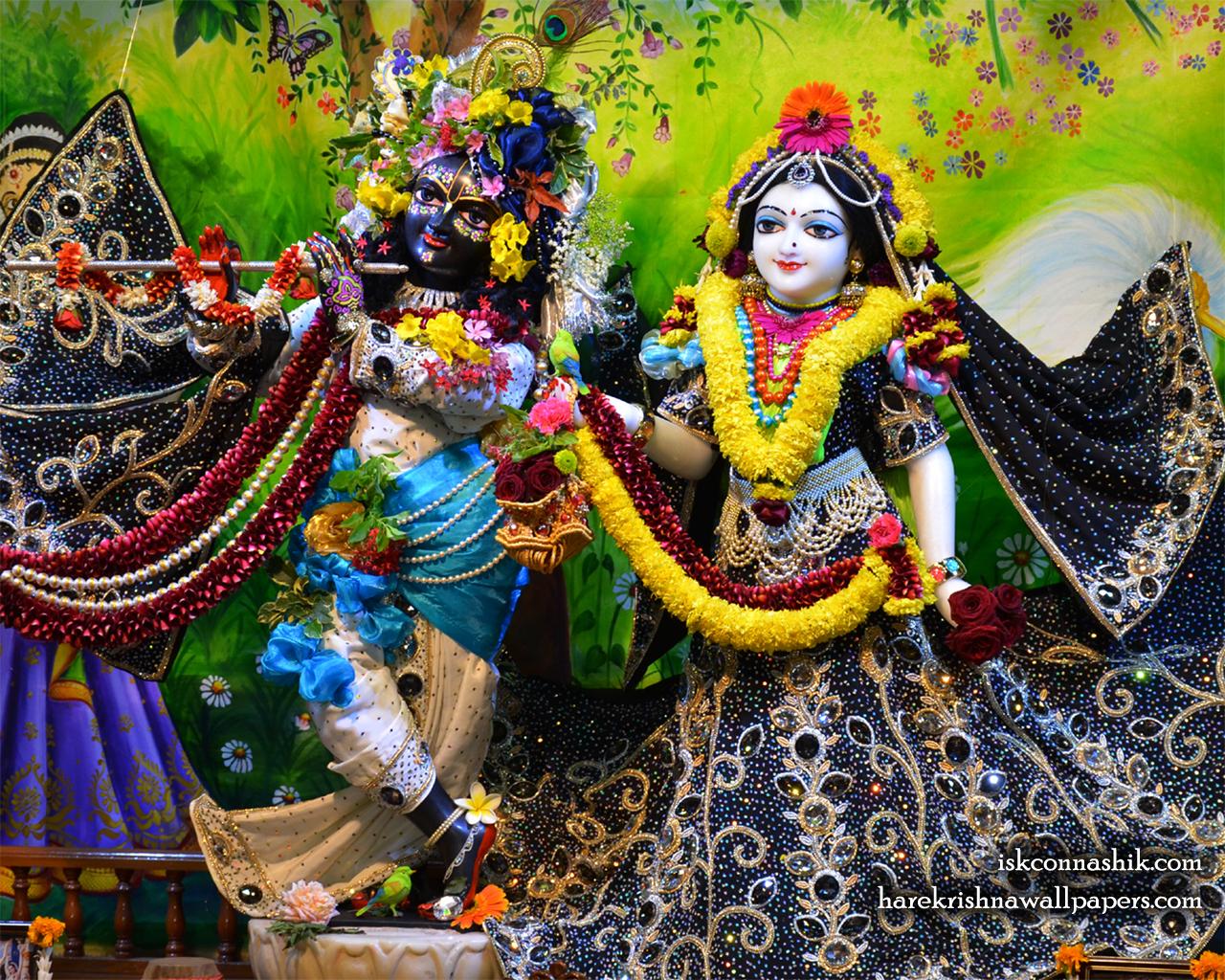 Sri Sri Radha Madan Gopal Wallpaper (019) Size 1280x1024 Download