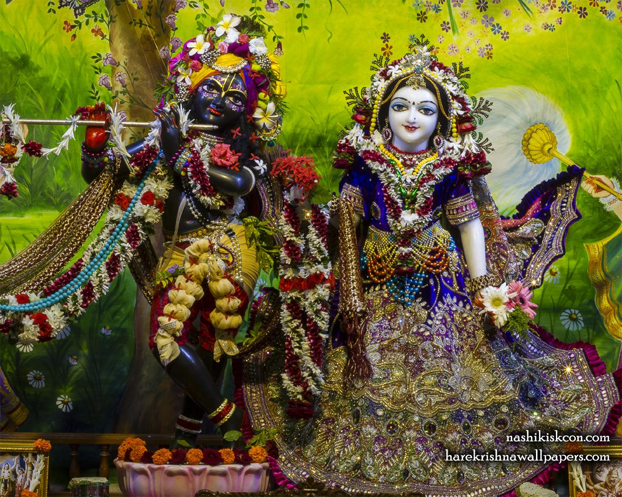 Sri Sri Radha Madan Gopal Wallpaper (022) Size 1280x1024 Download