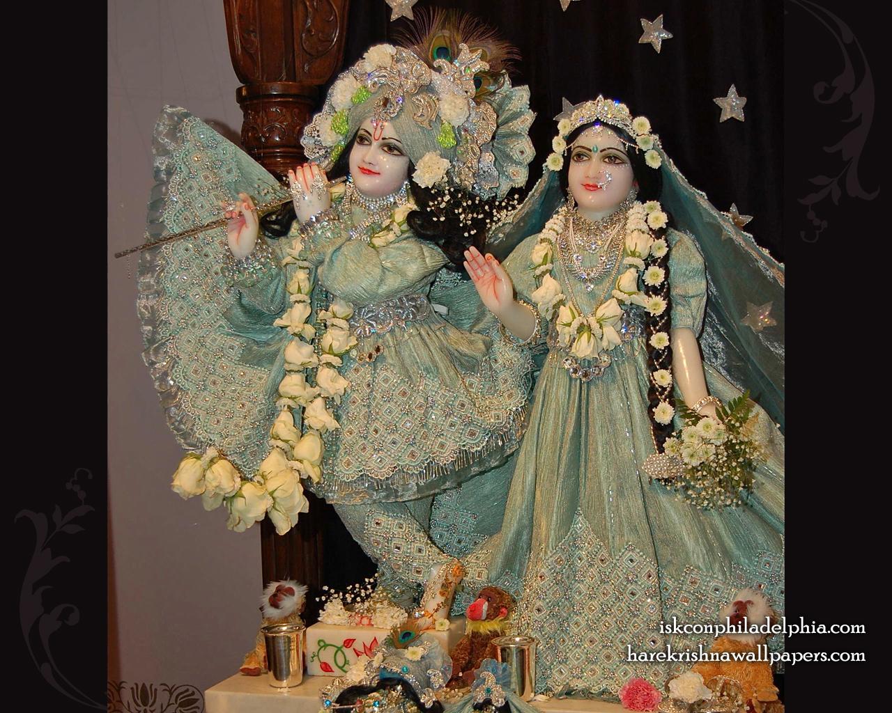 Sri Sri Radha Krishna Wallpaper (001) Size 1280x1024 Download