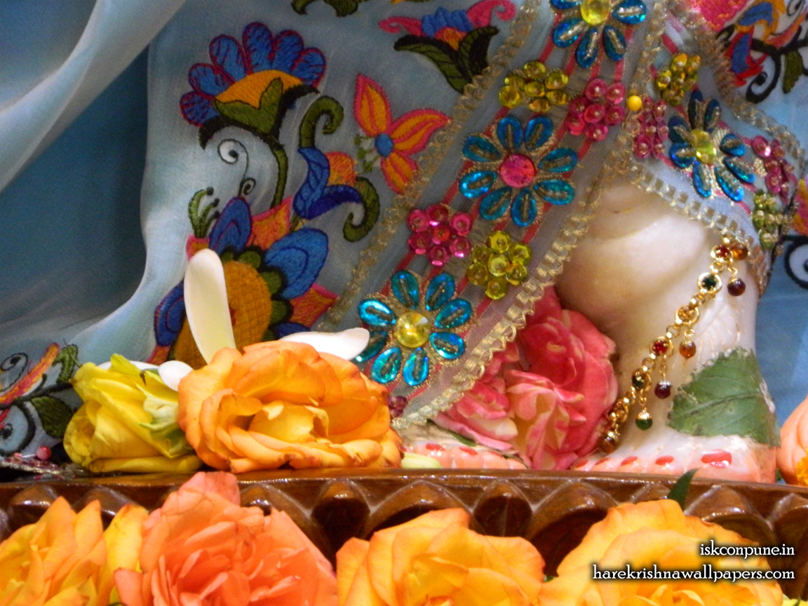 Sri Kunjabihari Feet Wallpaper (004) Size 1152x864 Download