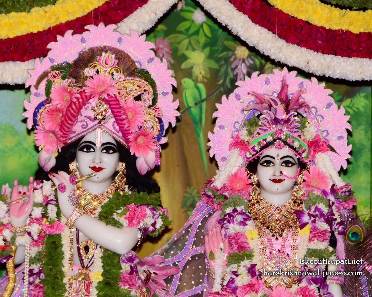 Sri Sri Radha Govinda Close up Wallpaper (006) Size 1280x1024 Download