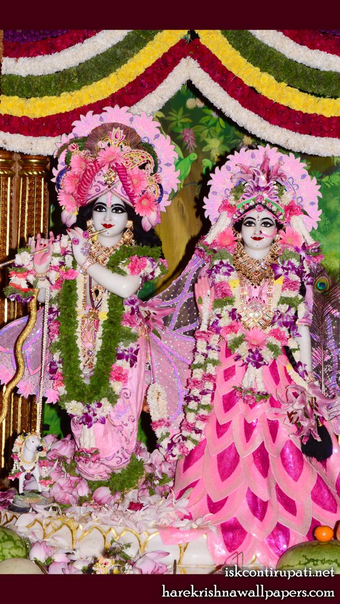 Sri Sri Radha Govinda Wallpaper (009) Size 675x1200 Download