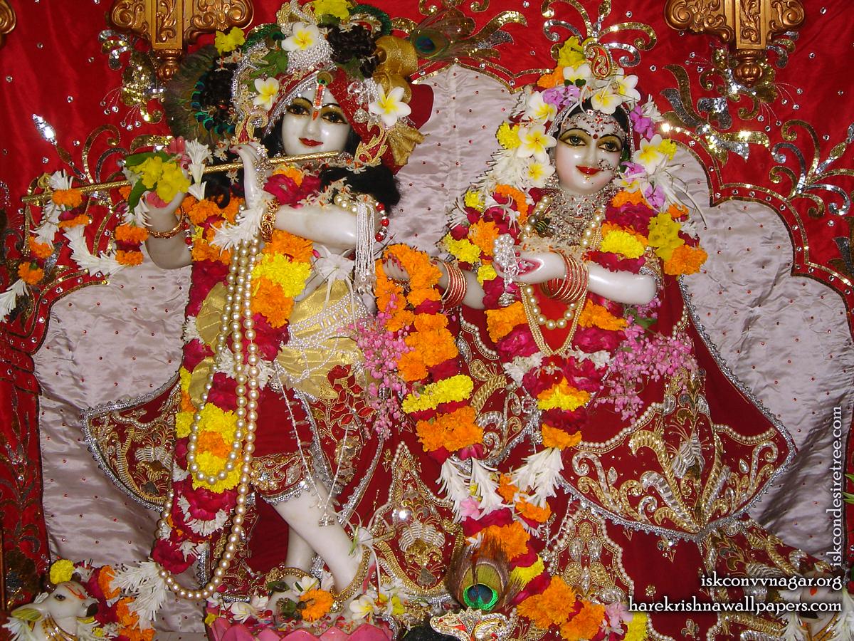 Sri Sri Radha Giridhari Wallpaper (027) Size 1200x900 Download