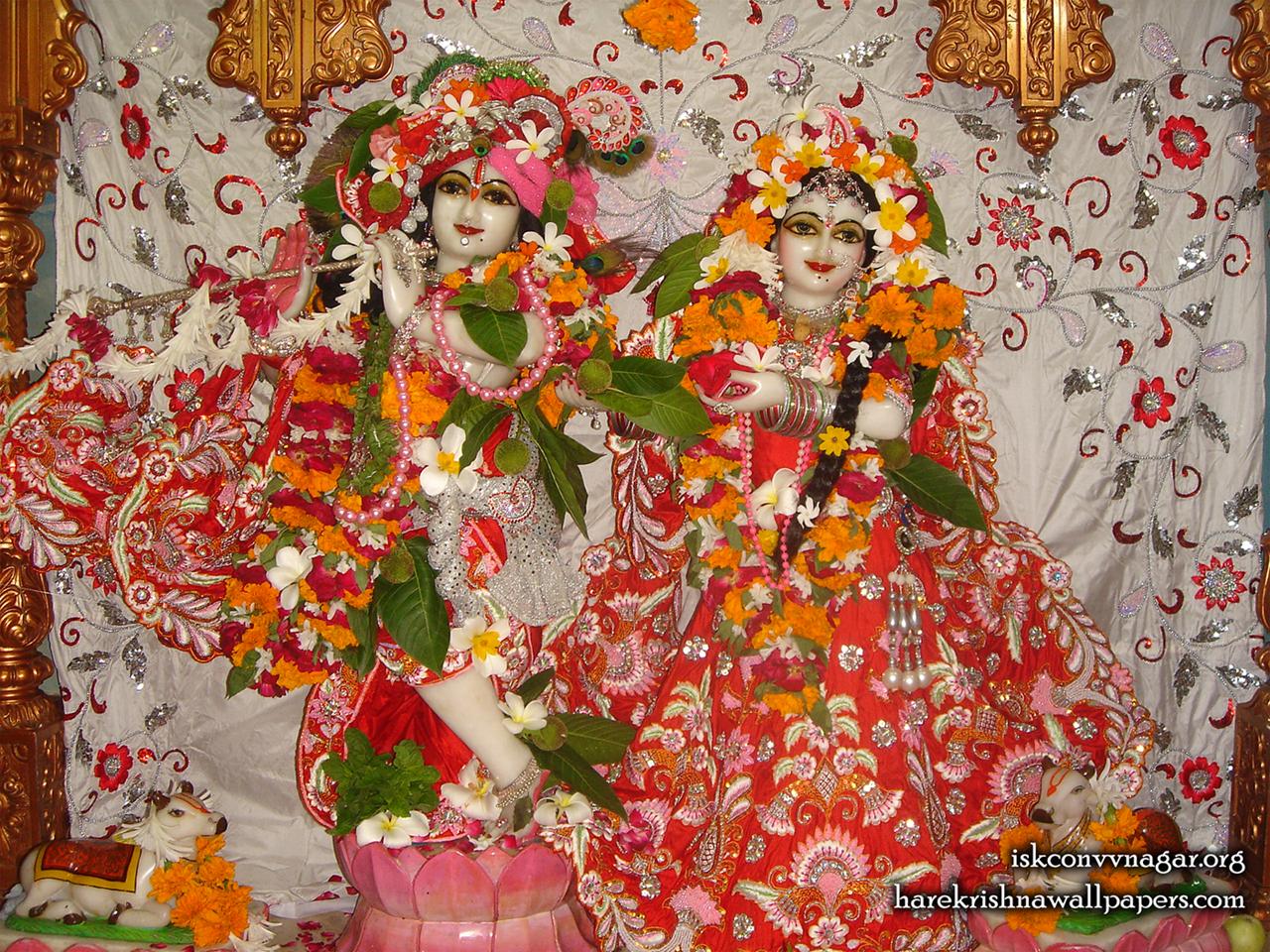 Sri Sri Radha Giridhari Wallpaper (031) Size 1280x960 Download