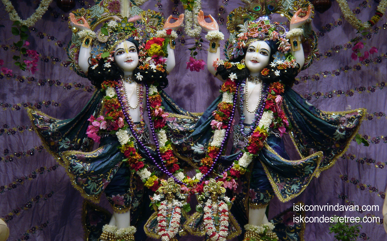 Sri Sri Gaura Nitai Wallpaper (020) Size 1440x900 Download