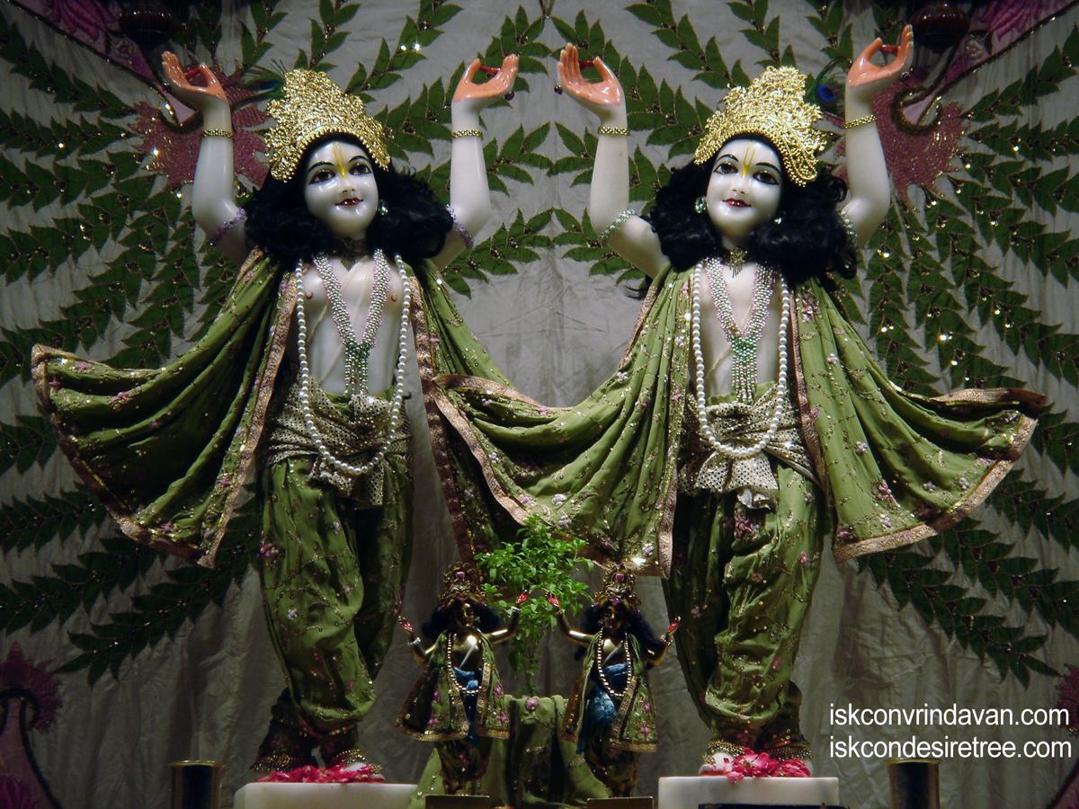 Sri Sri Gaura Nitai Wallpaper (078) Size1200x900 Download