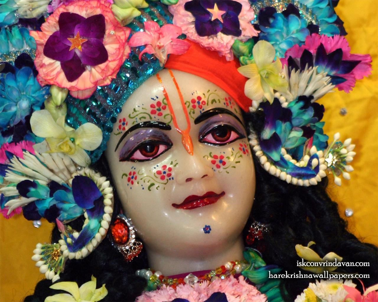 Sri Balaram Close up Wallpaper (011) Size 1280x1024 Download