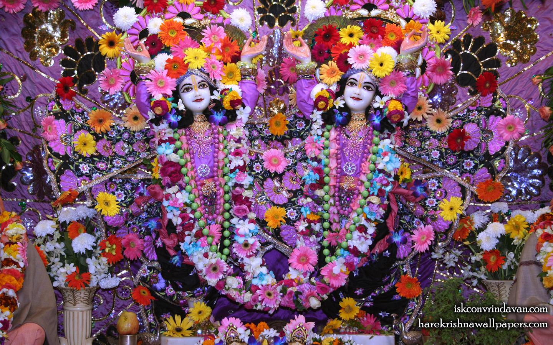 Sri Sri Gaura Nitai Wallpaper (086) Size 1440x900 Download