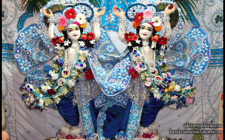 Sri Sri Gaura Nitai Wallpaper (089) Size 1440x900 Download