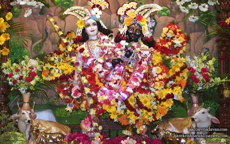 Sri Sri Krishna Balaram Wallpaper (106) Size 1440x900 Download