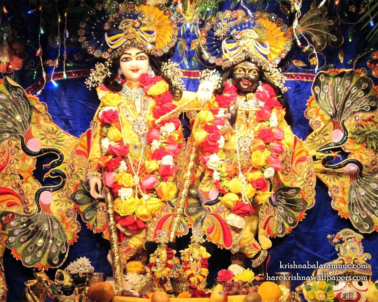 Sri Sri Hari Haladhari Wallpaper (001) Size 1280x1024 Download