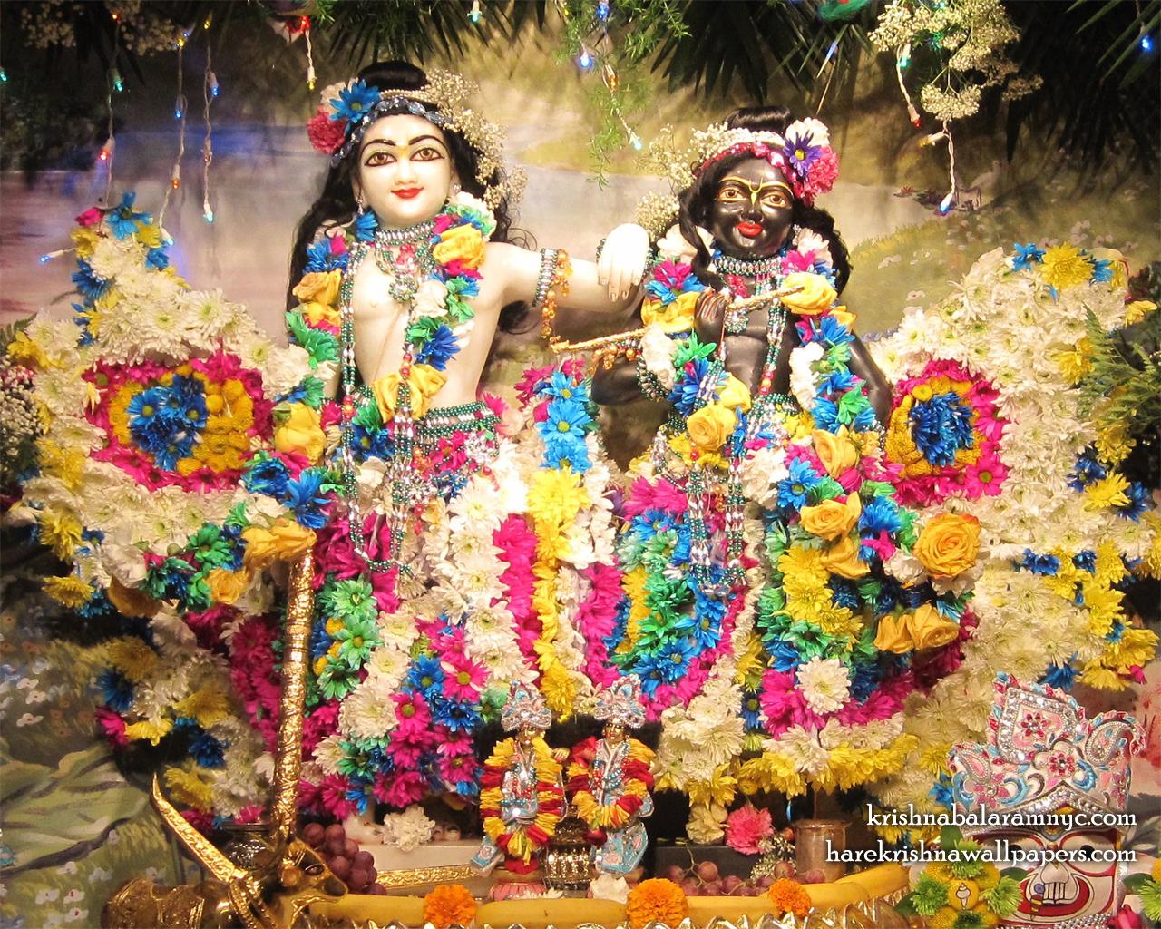 Sri Sri Hari Haladhari Wallpaper (002) Size 1280x1024 Download